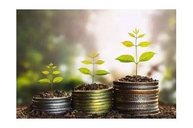 当所有人都告诉你投资某个东西挣钱时,他一定不挣钱了!