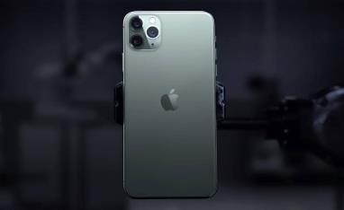 新款苹果12发售在即,iPhone11现在还值得入手吗?