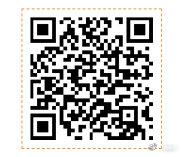 扫码注册做任务接单平台