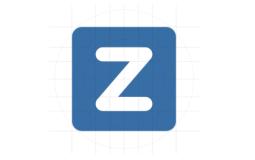 为什么zblog伪静态后不加post的网页也能访问?